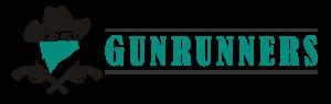 Gunrunners Gifts